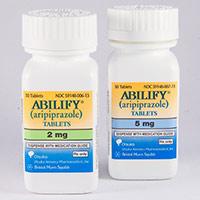 Abilify (Aripiprazolo)